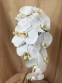 Phalaenopsis Orchid Bouquet