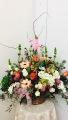 Love's Journey Bouquet