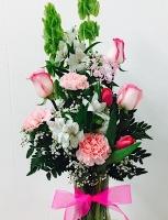 My Sweet Mom Bouquet
