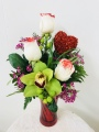 Adorable You Bouquet