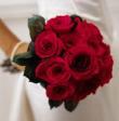 Infinate Love Bouquet