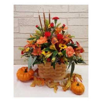 Jen mor florist inc autumn delight dover de 19901 ftd florist autumn delight mightylinksfo