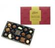 Medium Box of Chocolates