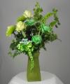 Green Elegance
