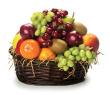 Fruit...Fruit