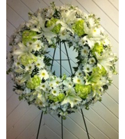 Wreath Of Sorrow