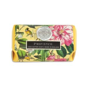 Provence Large Bath Soap Bar