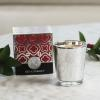Votivo Holiday Red Currant Candle