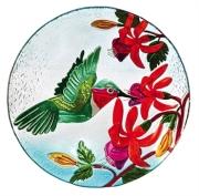 Hummingbird Bird Bath