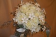 An Elite Bridal Bouquet
