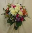 Bliss Bouquet - Bride