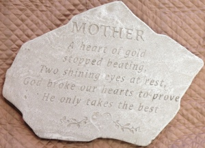 Mother Stone