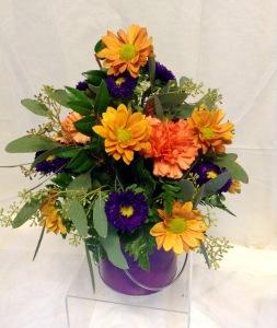Autumn\'s Best Bouquet - New!