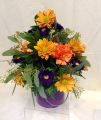 Autumn's Best Bouquet - New!