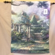 Gazebo of Prayer Tapestry