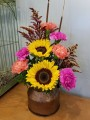 Fall Fun Arrangement - Weekly Special