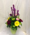 Wishing for Spring Bouquet - Weekly Special