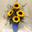 Summer Glory Bouquet - Weekly Special