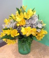 Sweet Summertime Bouquet - Cossairt Weekly Special