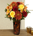 The FTD� You're Special� Bouquet