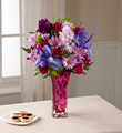 The FTD� Spring Garden� Bouquet