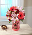 The FTD� Garden Park� Bouquet�by Better Homes and Gardens�
