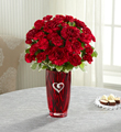 FTD Sweethearts Bouquet $42.99