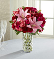 FTD Perfect Impressions Bouquet $59.99