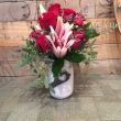 Love You Like Kentucky Bouquet