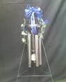 Wind Chime-Large