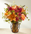 FTD You're Special Bouquet $59.99