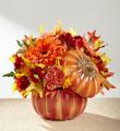 Le bouquet Bountiful™ de FTD®