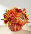 FTD Bountiful Bouquet $39.99