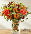 FTD Many Thanks Bouquet $44.99
