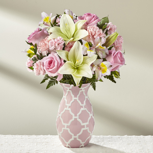 Herman J Heyl Florists Greenhouse Inc The Ftd Perfect Day Bouquet Pittsburgh Pa 15236 Florist Flower And Gift Delivery