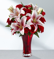 The FTD® Perfect Impressions™ Bouquet