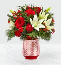 The FTD® Sweet Joy™ Bouquet