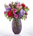 Le bouquet Perfect Day™ de FTD®