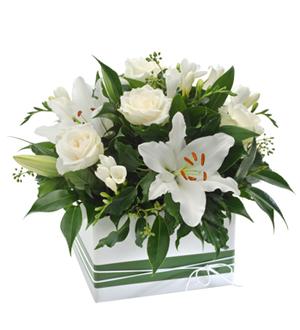 Flower house iii harmony spring hill fl 34606 ftd florist flower harmony mightylinksfo