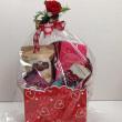 Gift Box of Love - Chocolates (Large)