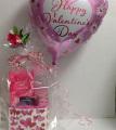 Gift Box of Love - Chocolates Small