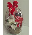 Moravian Gift Basket