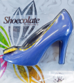 Shoecolate by chocoStyle