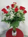 Roses Par Excellence