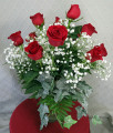 Very Rose Special