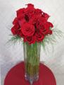 Towering Rose Special
