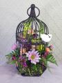 Birdy's Garden Retreat