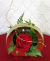 Rose Circulaire
