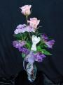 Angel's Blooms