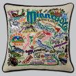 Minnesota Pillow
